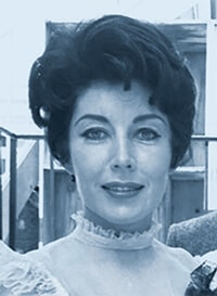 Audree Norton
